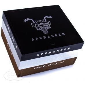 CAO Flathead Steel Horse Apehanger Cigars [CL0320]-www.cigarplace.biz-21